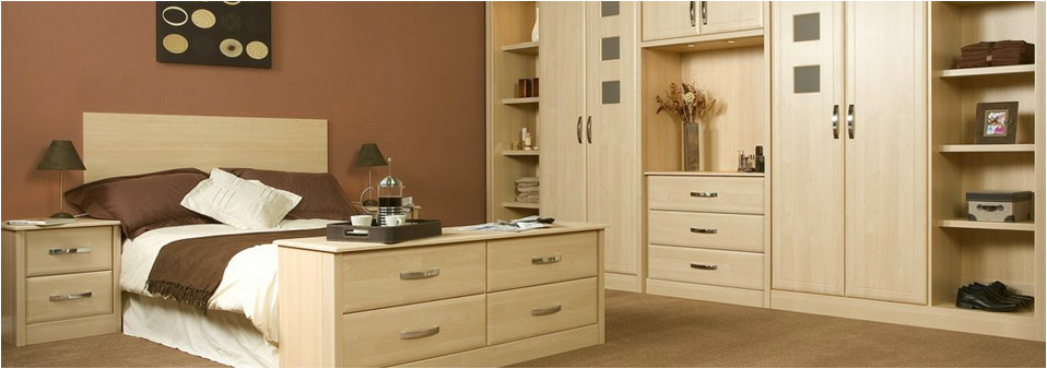 Fitted bedrooms birmingham fitted wardrobes west bromwich for Pictures of bed rooms